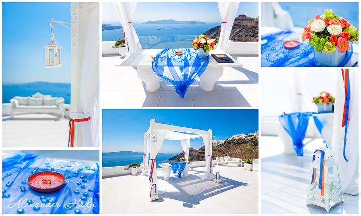 santorini_wedding_photographer_alexander_hadji-_87b5056-edit