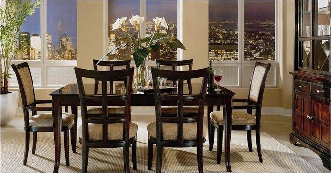 Dining Room Furniture San Diego Best 65 Dining Room Table And Chair Set  Dining Room Table