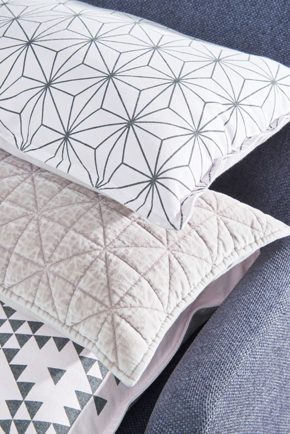 Collections Pomax Home Decoration - Pomax Catalogue