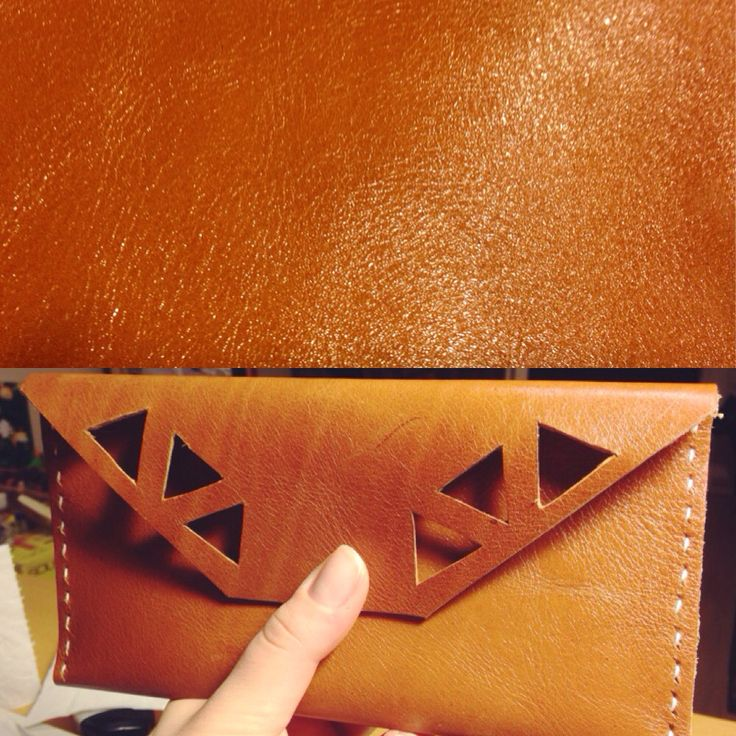 #new #article #bahama #sepici #leather #tannery