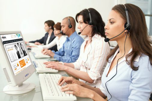 Business process Outsourcing is that the outsourcing of human resources to third-party suppliers. BPO involves clerical processes whereby relationships and contracts last for years on a rolling renewable basis.