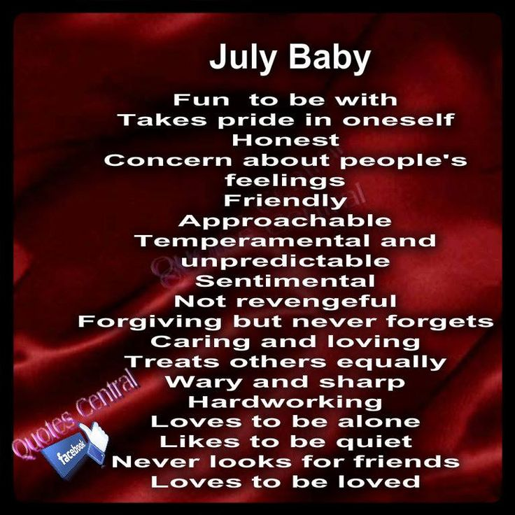 july 4th sign astrology