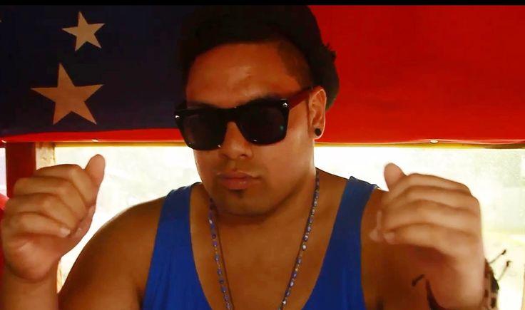 Cool Travel Tips Samoa Pt. 2 Transport, Sliding Rocks, To Sua, Apia Town #Oceania #Samoa