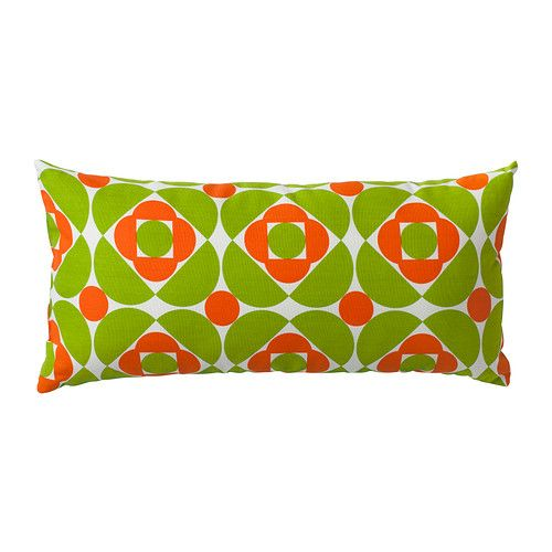 106 best Coussin images on Pinterest