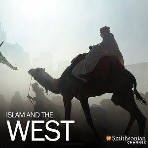 ΟΙ Σταυροφορίες (The Crusades: Crescent & The Cross) - Ντοκιμαντέρ - Cosmos…