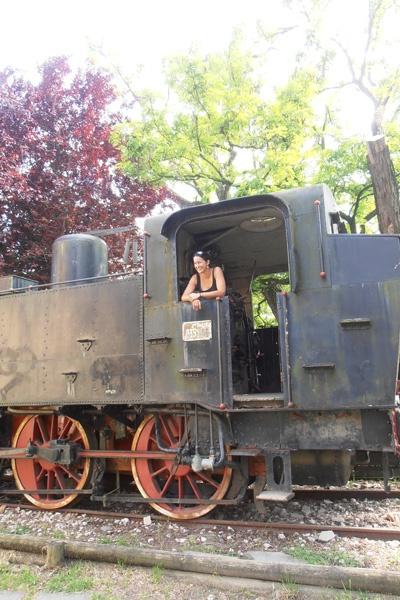 """""""Bloggers' tour in Brescello"""" by visitbrescello.it"""