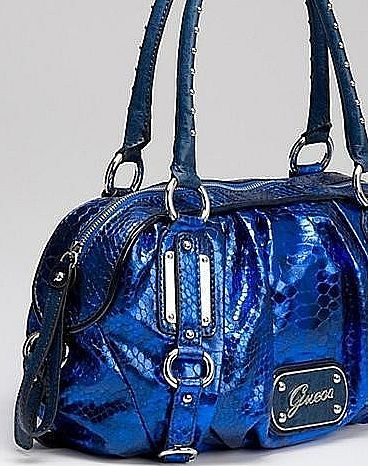 victoria secret purses and bags | Authentic Guess, Victoria's Secret Clearance Sale 2011!-eye-catching ...