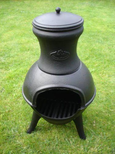 Les 43 meilleures images du tableau barbecue sur pinterest for Chauffage exterieur terrasse castorama