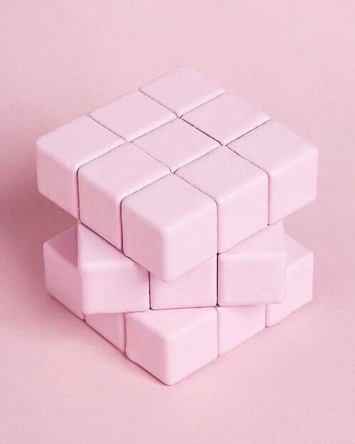 grunge, tumblr, pink, aesthetic, tumblr pastel - image #4297459 by ...