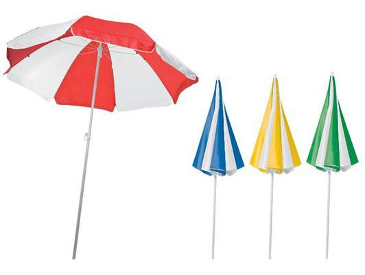 beach umbrella suppliers South Africa