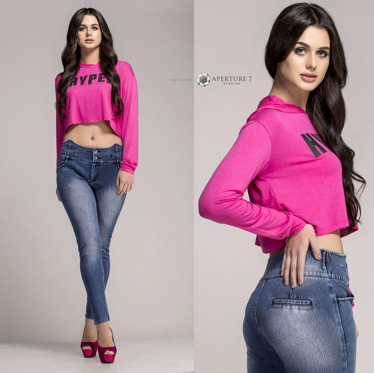 """Passion For Fashion"" #fashionphotography #fashion #bestphotography #coolclicks #amazingpicture #stylestatement #uniquework #goodlooking #models #beststudios #delhi ###beautifulfaces #JEANS #brand. #Fashionstatements #Dazzling #cheqshirt#prettyAwesome #Feminine #ModellingPerfect #StyleStatement #Supershots #FashionTechnique #AdmirableWork #makeup #LightsCameraAction #FashionFotogrfeeFabulous — with Mike Fotogrfee. — with Mike Fotogrfee and Aperture 7 Studios in New Delhi, India."