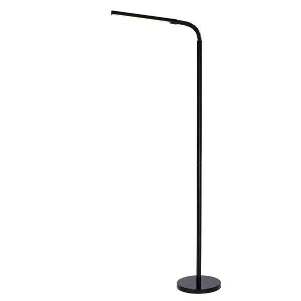 Gilly H153 cm - Lucide - kolor czarny
