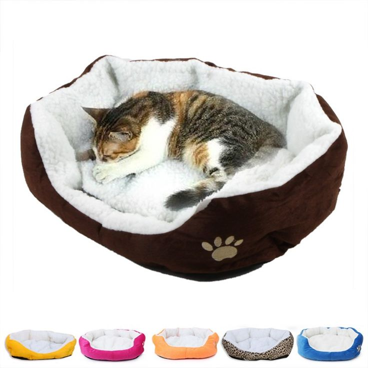 50*40cm Comfortable and soft Cat Bed Mini House for Cat    27.43, 22.99  Tag a friend who would love this!     FREE Shipping Worldwide     Get it here ---> https://liveinstyleshop.com/5040cm-comfortable-and-soft-cat-bed-mini-house-for-cat-pet-dog-sofa-bed-good-products-for-puppy-cat-pet-dog-supplies/    #shoppingonline #trends #style #instaseller #shop #freeshipping #happyshopping