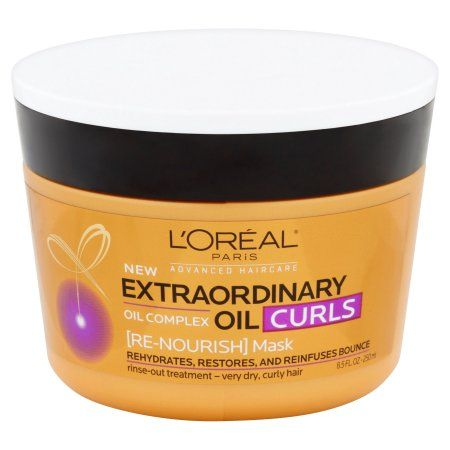 Best Shampoos For Frizzy Curly Hair L Oreal Evercurl Hydracharge Shampoo Shampoo For Curly Hair Curly Hair Styles Frizzy Hair Tips
