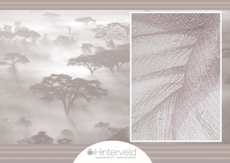 Atmosphere Kid Mohair Lace Throw, in the colour Vapour.