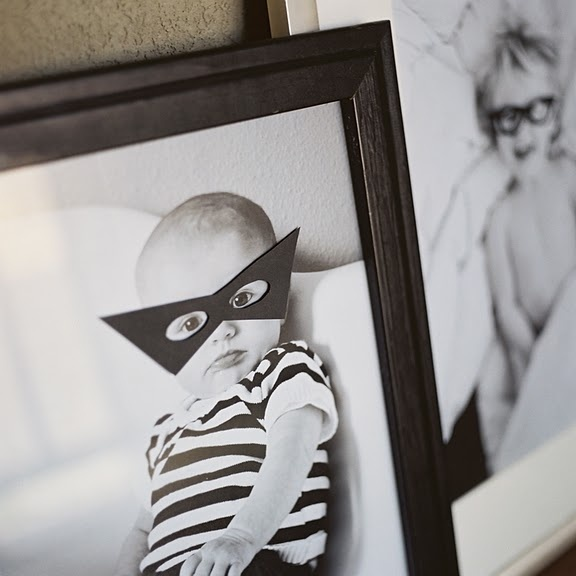 White Masks To Decorate Fascinating 46 Best Hocus Pocus Images On Pinterest  Cute Halloween Inspiration