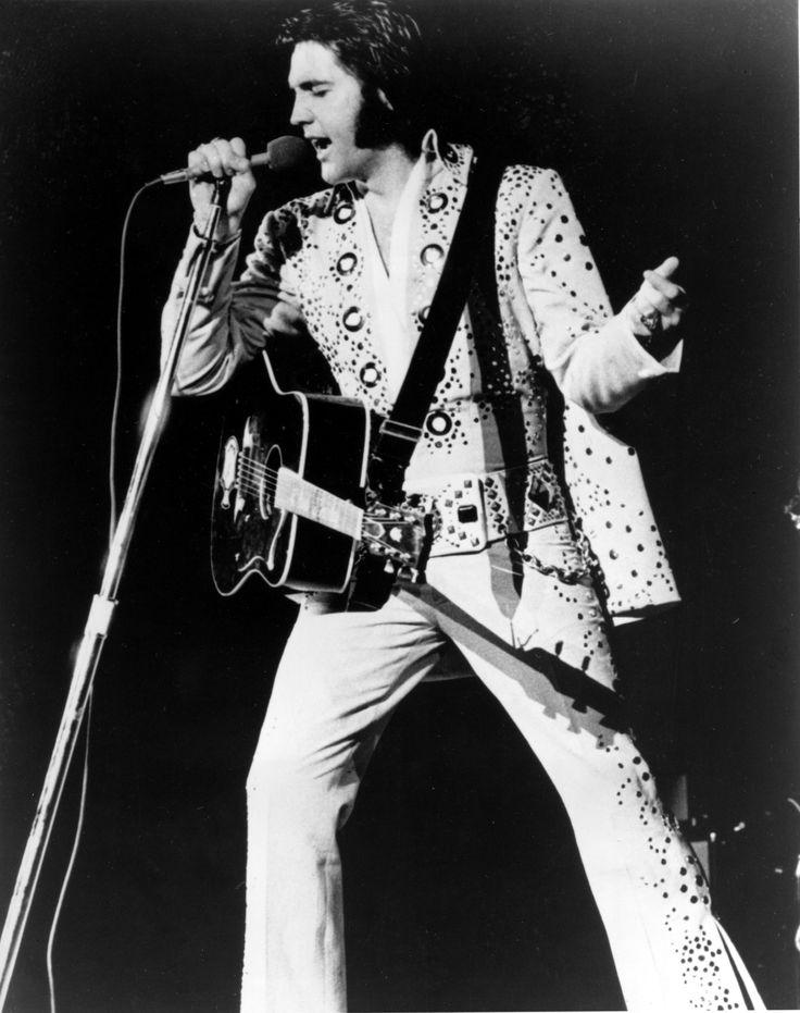 The Dark Side Of Elvis (NEW BOOK) Elvis presley, Devil