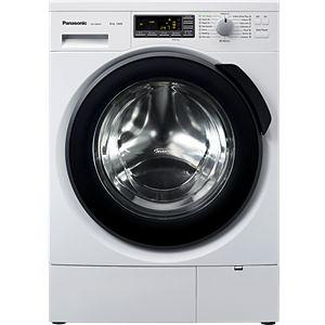 Cold feed Panasonic washing machine