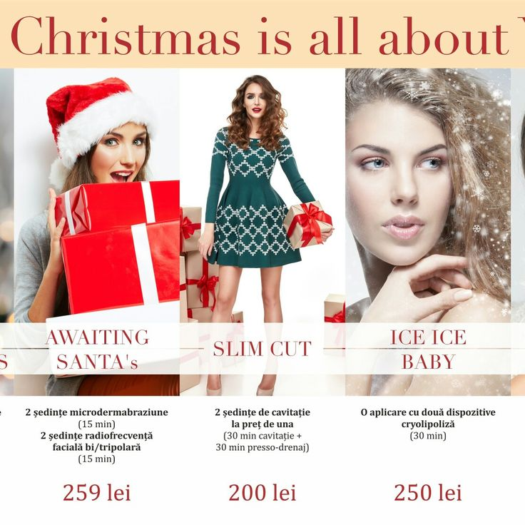 http://evawellness.ro/2016/12/06/this-christmas-is-all-about-you/