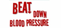 The winner of the ONC Blood Pressure Beat Down Video Challenge explains how he uses health information technology (health IT) to help with blood pressure monitoring.