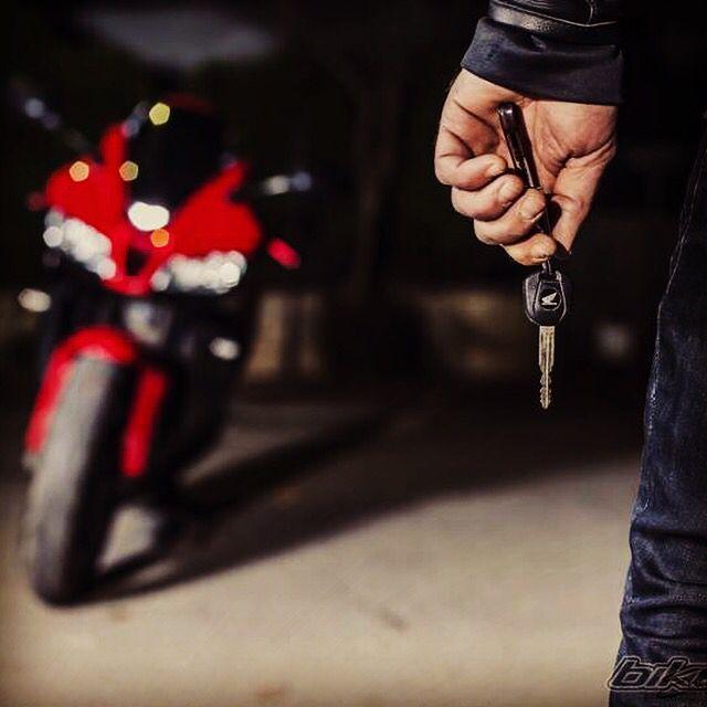 Yavas Yavas Bahar Havasini Hissetmeye Basladik. Yollar Bizi  Beklesin:)   www.motosuperstore.net