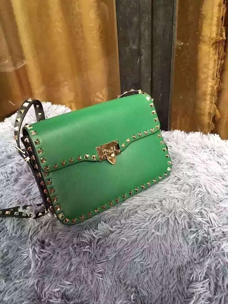 valentino Bag, ID : 48529(FORSALE:a@yybags.com), valentino quilted handbags, valentino leather handbags sale, valentino wallets for sale, valentino unique purses, valentino flower bag, valentino cute cheap backpacks, valentino ladies purse, valentino wallet app, valentino rolling laptop backpack, valentino sports backpacks #valentinoBag #valentino #valentinoes