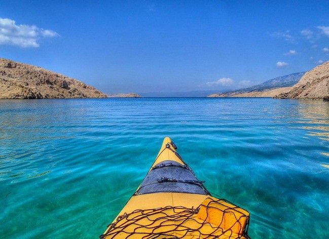 Need an adventure, visit us!  Make a reservation: http://omh.hr/default.aspx?id=101