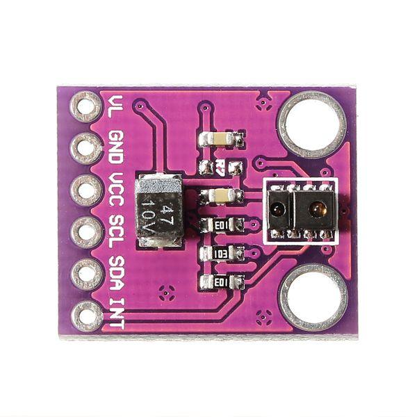 CJMCU-9930 APDS-9930 Proximidade digital e sensor de luz ambiente para Arduino