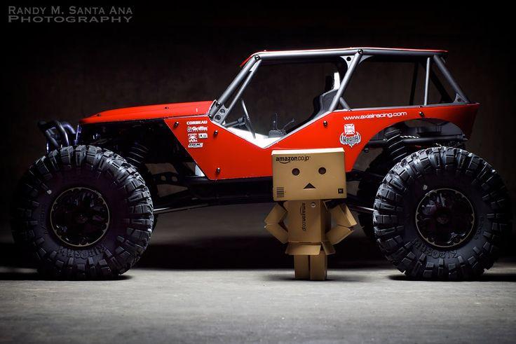 19 best Automotive Clip Art images on Pinterest   Car ...
