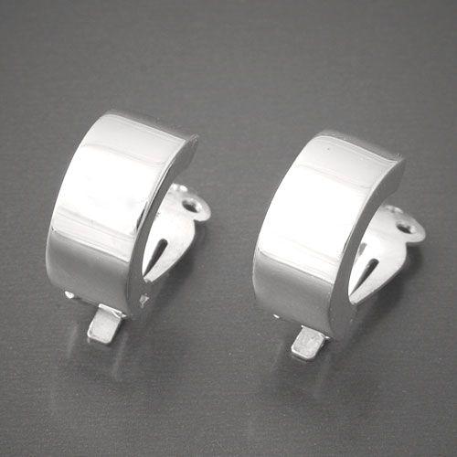 Ohrringe 925 Silber einfach online bestellen.