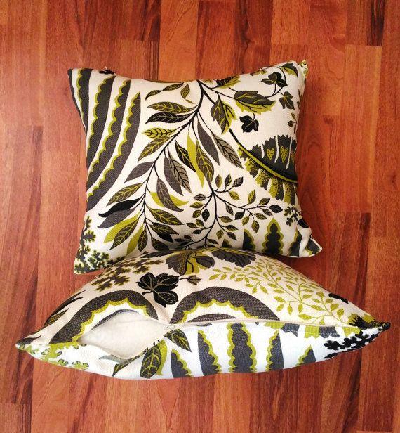 17 migliori idee su cuscini per divano su pinterest - Fodere cuscini divano ...