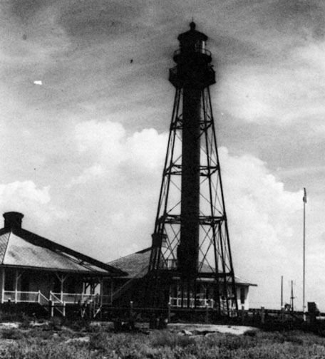 Westlight House: 58 Best Images About Charles Goodnight On Pinterest