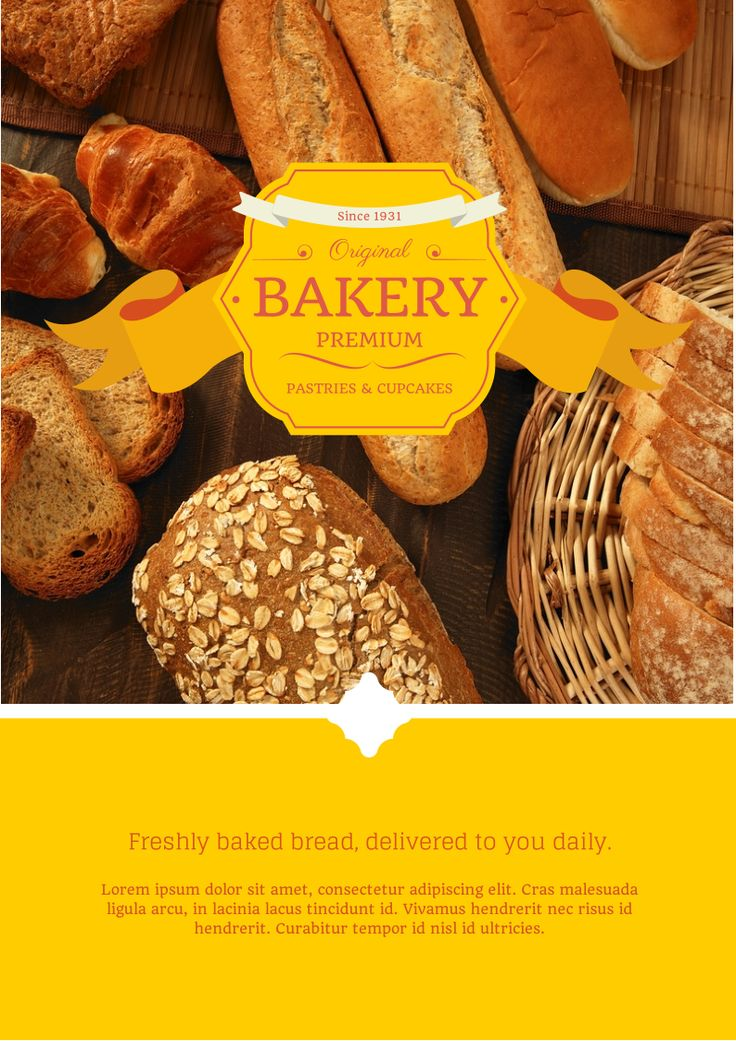 marketing and pastry shop Do you run a bakery and you want to increase customer loyalty and product sales if yes, here are 50 creative bakery marketing ideas & branding strategies.
