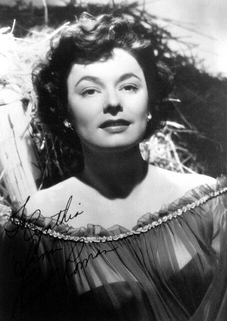 Ruth Roman Of Many Movies She Was In Strangers On A: 26 Best Ruth Roman.. Images On Pinterest