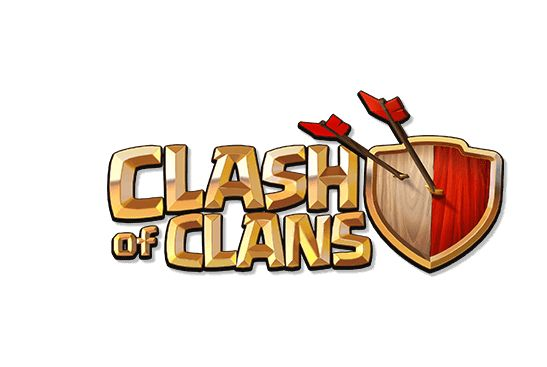 Clash of Clans kristian