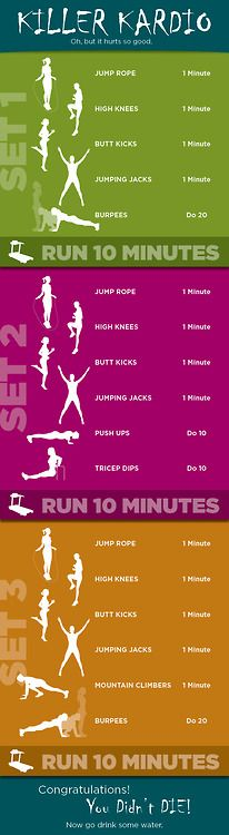 Go the extra mile. Bootcamp routine for Thursday yeeeeee