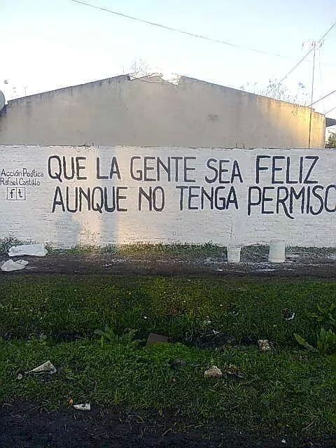 Acción poética Rafael Castillo #Acción Poética Rafael Castillo #accionpoetica