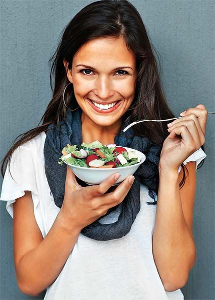 Food Lovers Diet Fat Loss System: Diet Plan Review