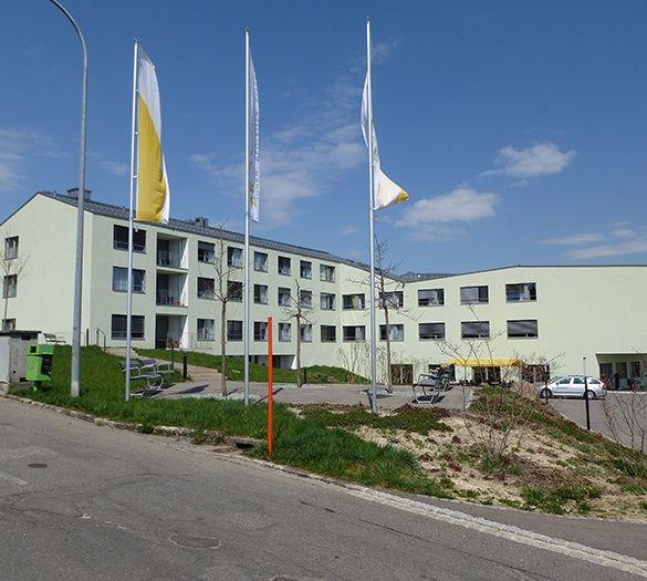 Öffentliche Bauten Bern | Vifian Partner  Wellenried 6 3150 Schwarzenburg  Tel: 031 731 13 13 Fax: 031 731 29 23 E-Mail: urs.vifian@vifian-architekten.ch