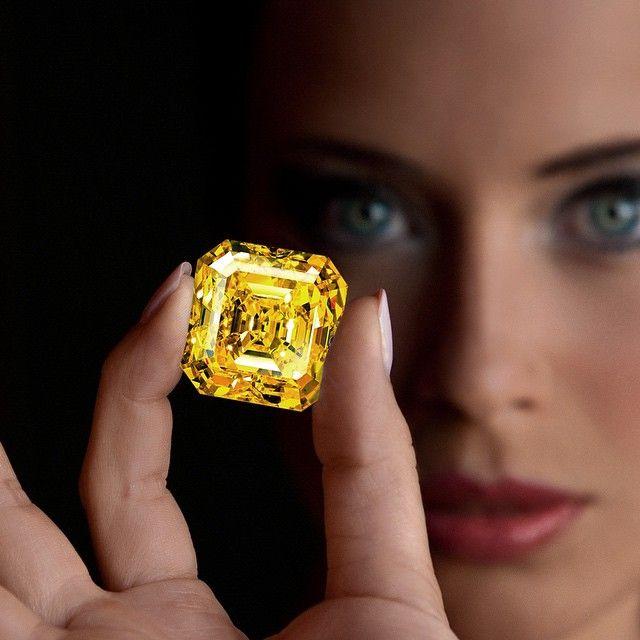 Best 25 Yellow Diamonds Ideas On Pinterest Yellow