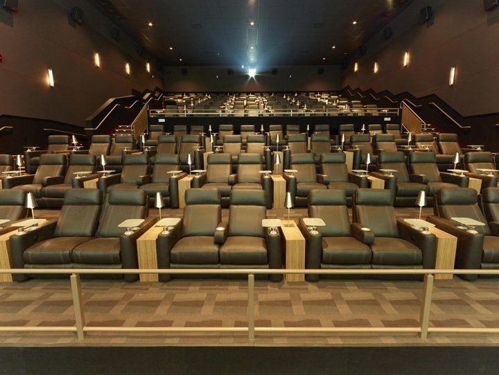 130 best cinema images on pinterest cinema movie theater