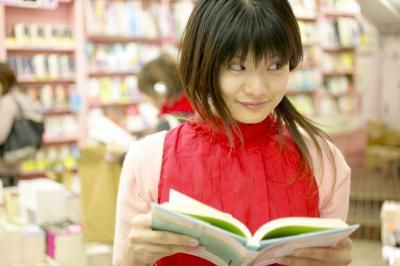 The atmosphere in a bookstore typically invites customers to relax and browse the shelves. Add a hot cup of coffee to the mix and those customers become loyal for life. Starting a bookstore coffee ...