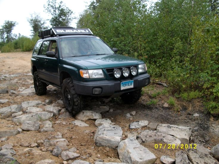 2001 Subaru Outback Custom >> 17 Best images about Project Stuff - Suby on Pinterest | Cars, Subaru outback and Wheels