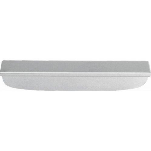 Håndtak Seaday - Aluminium - Gamet