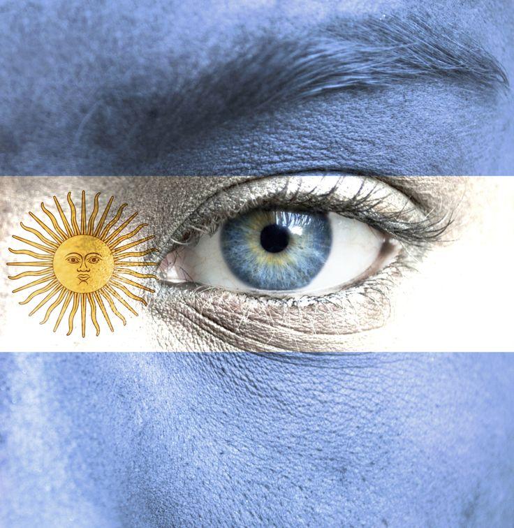 Los mejores jugadores de fútbol de Argentina | eHow en Español