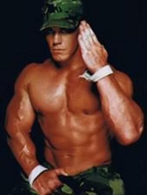 120 Best Wrestling Images On Pinterest  Professional -8503