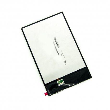 De ce sa nu comanzi Display Lenovo Tab 2 A10-70 cand l-ai gasit pe iNowGSM.ro la un pret bun?