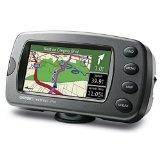 Garmin StreetPilot 2720 Portable GPS Navigator (Electronics)By Garmin