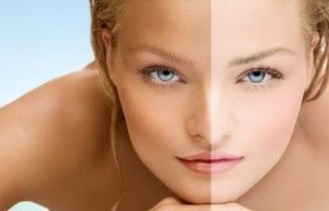 how to remove sun tan naturally? It is time for summer when tanning become common problem. It is the time when your skin is prone to tanning.