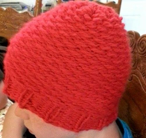 130 best images about Loom - Hats on Pinterest Knitting looms, Free pattern...